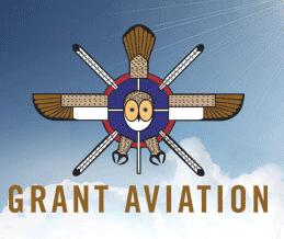 Grant Aviation